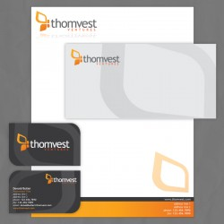 Letterhead7changes 250x250 Graphic Design