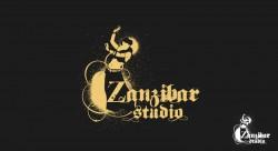 Zanzibar 250x136 Logo Design
