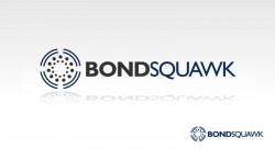 bondsquawk 250x136 Logo Design