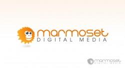 marmosetdigitalmedia 250x136 Logo Design